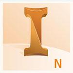 inventor nastran2021