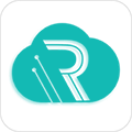 AiRun V1.0.0 安卓版