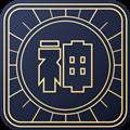 神通卡 V1.6.3 安卓版