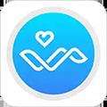 麒添寿 V2.1.3 安卓版