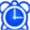 美捷闹钟 V2.1.1.6 免升级去广告版