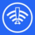 网络图标叹号修复工具 V1.0 官方版