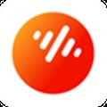 番茄畅听VIP版 V1.4.0.32 安卓版