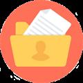飞享协同办公平台 V1.0.1 安卓版