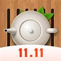 茶急送 V1.9.11 安卓版