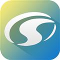 空港融媒 V5.0.7 安卓版