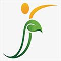农情 V1.1.3 安卓版