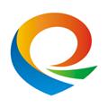 鄱阳融媒 V2.1.1 安卓版