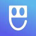 哈巴冥想 V3.0.0 安卓版