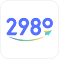2980邮箱手机版 V6.0.0 安卓版