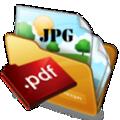 Free Jetico PDF to JPG Converter(PDF转JPG转换器) V1.0 官方版
