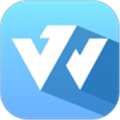 VV租号 V5.2.2 安卓版