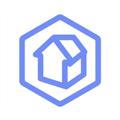 房拉拉 V1.0.4 安卓版