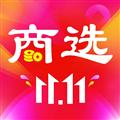 京东商选 V2.3.3 安卓版