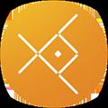 祥美生活 V1.0.7 安卓版