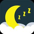 白噪音睡眠放松 V1.0 安卓版