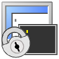 SecureCRT8.5.4破解版 32/64位 中文免费版