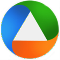Ashampoo Office 8 V12.0 官方版