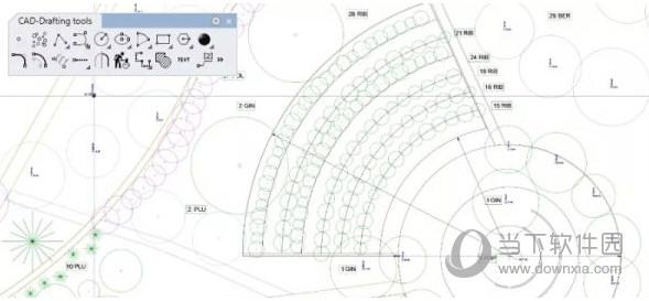 Lands Design for Rhino插件破解版