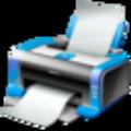 远方旅行社接待单收据打印专家