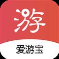 爱游宝 V1.0.3 安卓版
