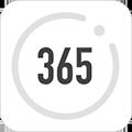 时光提醒 V1.8.5 安卓版