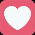 人脸心率测试 V1.0.5.8 安卓版