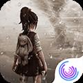 风暴岛 V1.0.4 安卓版