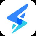 讯飞智教学 V1.0.6 安卓版