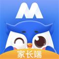 未来魔法校 V3.5.7 安卓版