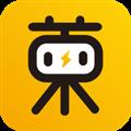 莱视GO V4.0.13 安卓版