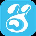 子腾园 V4.1.4 安卓版