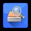 DiskDigger(照片恢复软件) V1.0 安卓版