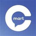 C玛特 V1.0.0 安卓版