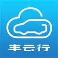 广汽丰田丰云行 V4.6.0 安卓版