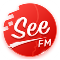 听见广播 V3.2.2 安卓版