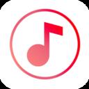 音乐剪辑大师去广告版 V5.8.3 安卓版