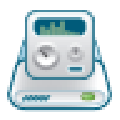 SysGauge Client(电脑系统性能监控工具) V7.4.16 免费版