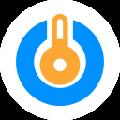 PassFab 4WinKey(电脑密码解除软件) V7.1.3 破解版