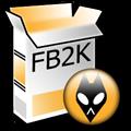 foobar2000最新汉化版 V1.6.2 汉化增强版