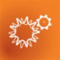 锦浪云 V3.1.0 安卓版