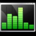 语音监控大师 V2.02 标准版