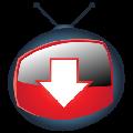YTD Video Downloader Pro