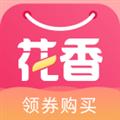 花香生活 V1.0.0 安卓版