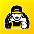 车知保 V1.0.12 安卓版