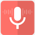 咪咚录音 V1.3.6 安卓版