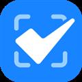 大力爱辅导 V3.8.0 安卓版