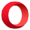 欧朋浏览器 V75.0.3969.93 官方最新版