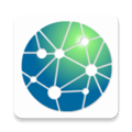 智慧教培 V1.1.0 安卓版