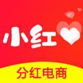 小红心 V2.1.53 安卓版